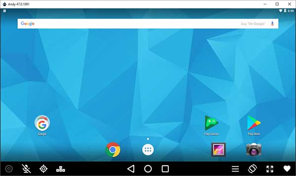 15 Android Emulators for PC (That are FREE!) - Red Dot Geek
